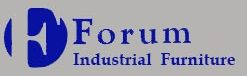 Forum Industrial Furniture